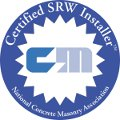 CSRWI_Certification_Mark-small