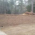 blockwall2