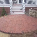 brick-patio2