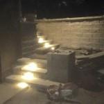 lighted-steps2