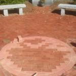Rindge Veterans Memorial